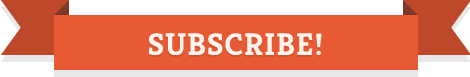 Subscribe To Our Newsletter & GET SNOW ANIMATION CSS CODE