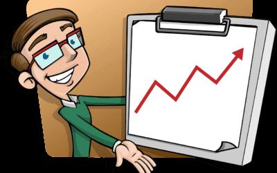 Ako vložiť počítadlo návštev na web vo Webnode?