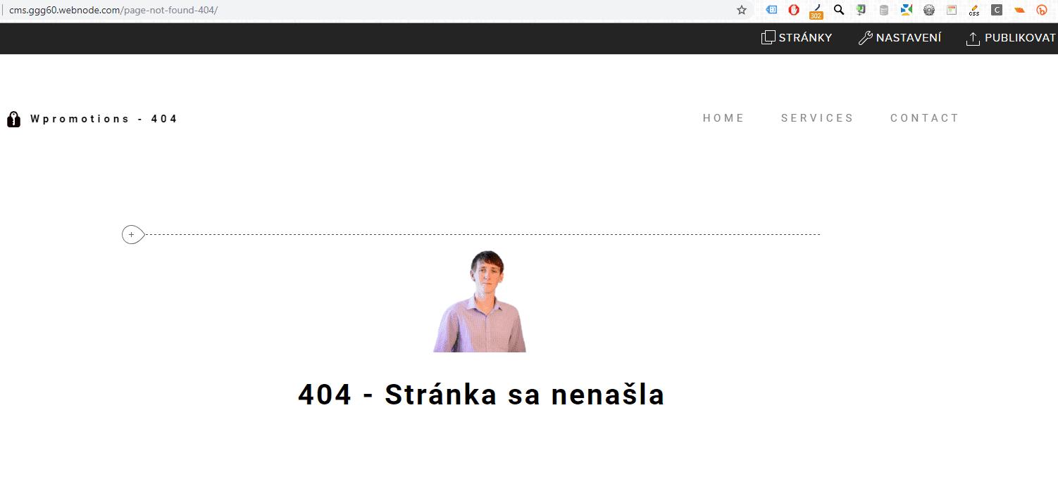 nummernschild datovania