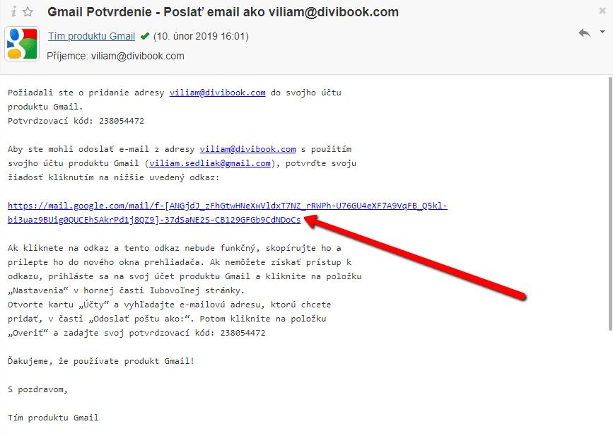 Holandsko online dátumu lokalít