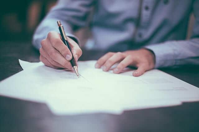 Ako Vytvoriť Profesionálny E-mailový Podpis? Jednoducho a ZDARMA
