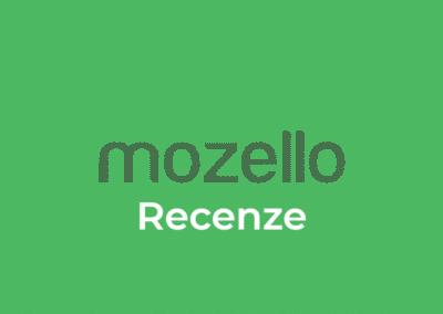 4# Mozello