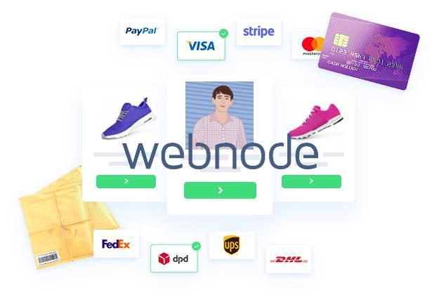 www.de.webnode.com