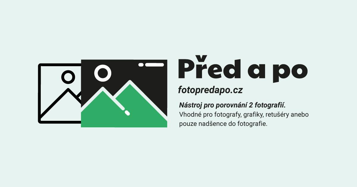 www.fotopredapo.cz