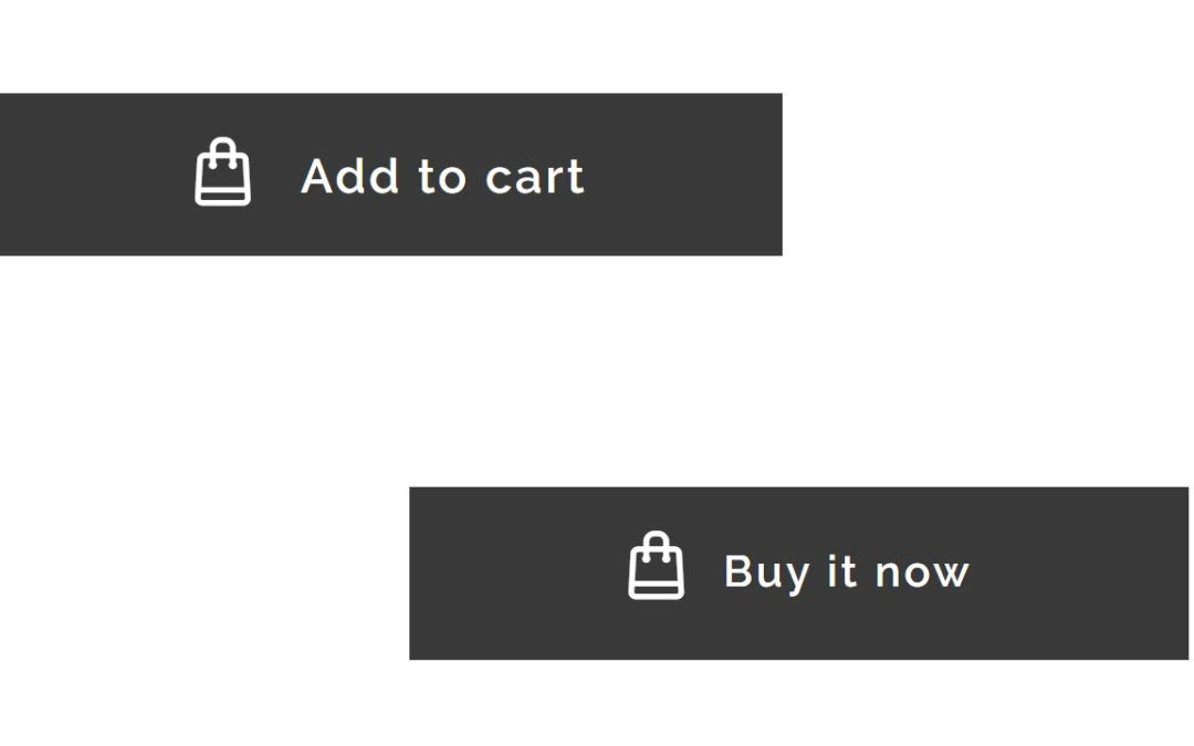 "How to rename ""Add to cart"" button in Webnode e-shop?"