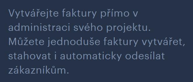 Kliknutím prejdete na oficiálne stránky www.webnode.sk